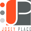 Josey Place Apartments