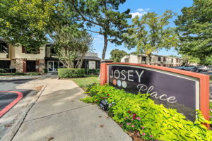 Josey-Place 38