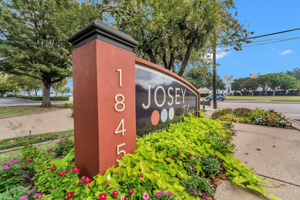 Josey-Place 39