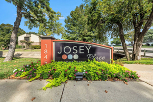 Josey-Place 40