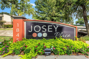 Josey-Place 43